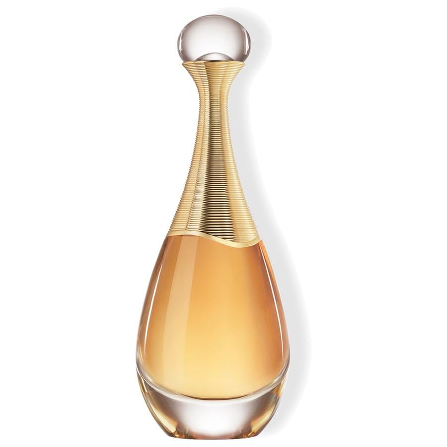Dior j adore j adore absolu eau de parfum absolue