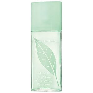 Zum Angebot - Elizabeth Arden Green Tea Eau de Toilette (EdT) (100.0 ml)