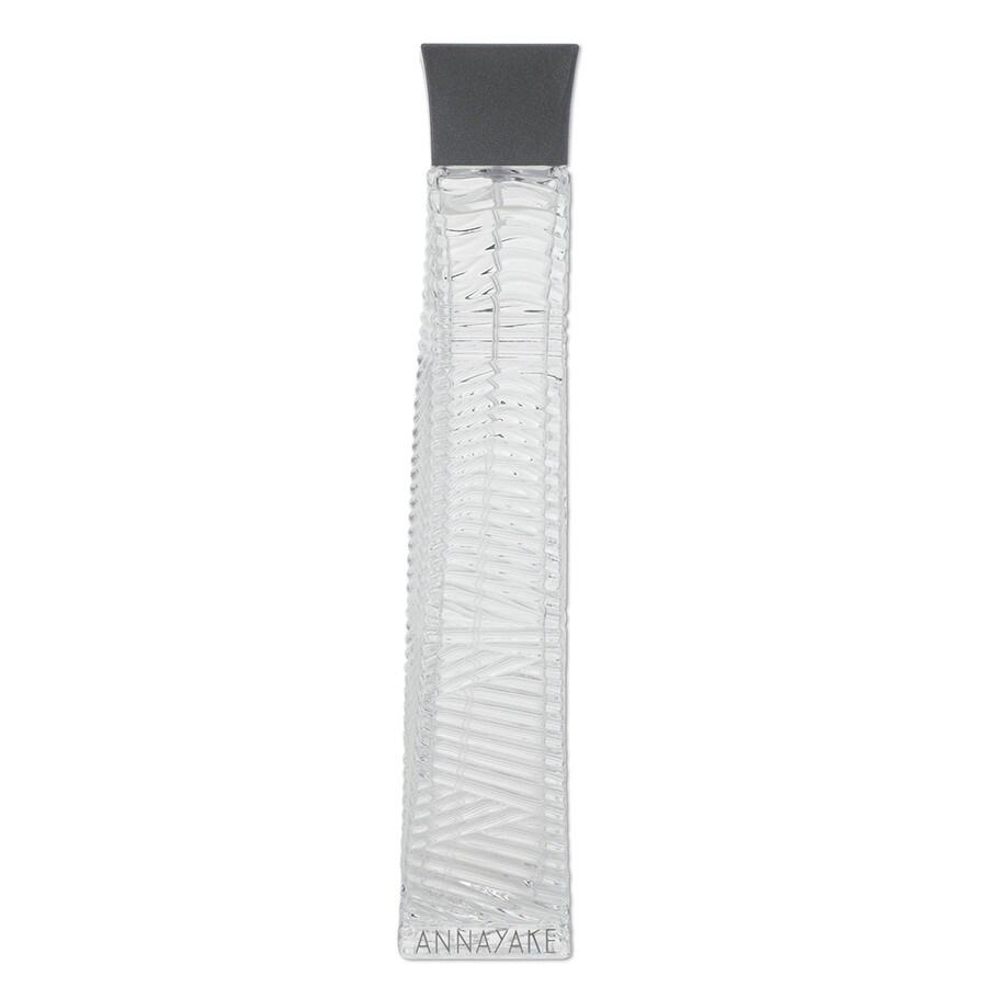 annayake-pour-elle-parfemova-voda-edp-1000-ml