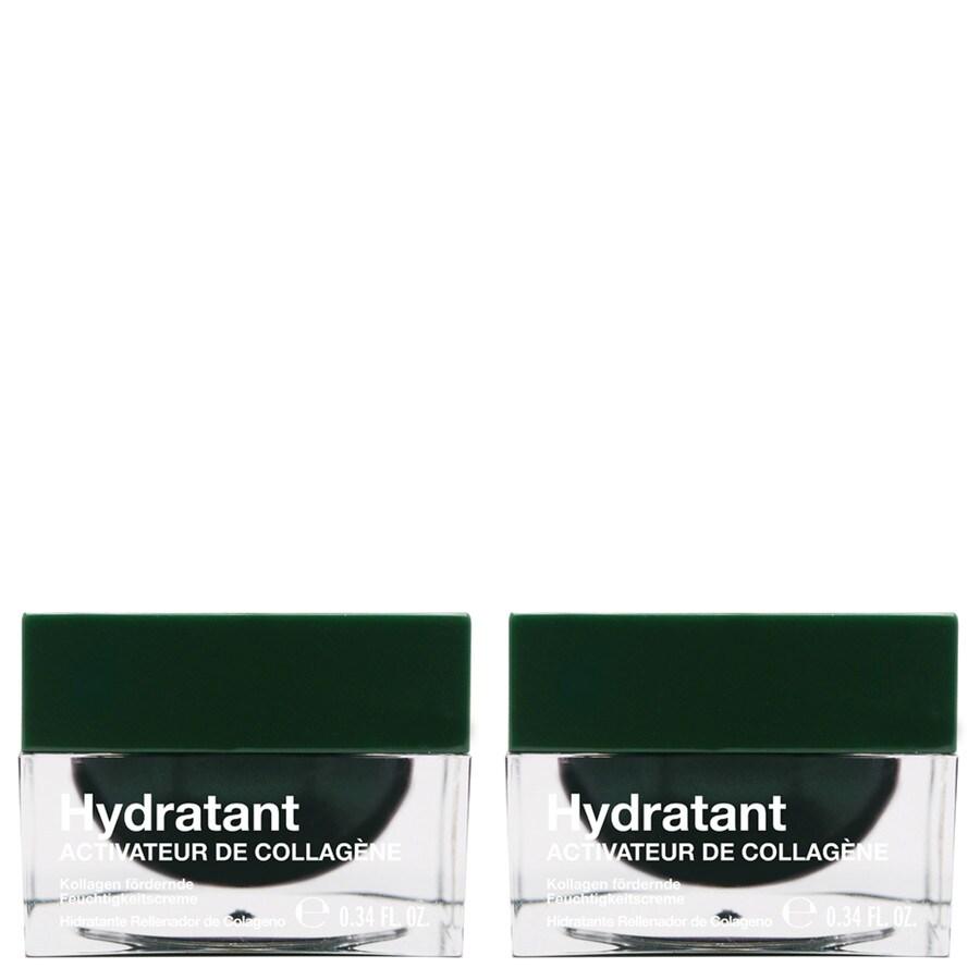 Drgl gesichtspflege moisturiser collagen boost