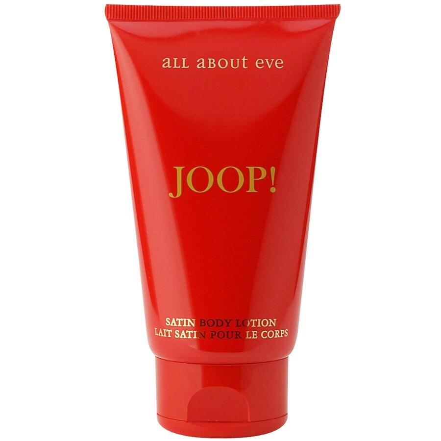 joop-all-about-eve-telove-mleko-1500-ml