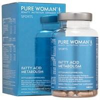 HECH Pure Woman 90 Stück Vitamine 90.0 st - 4260121153931