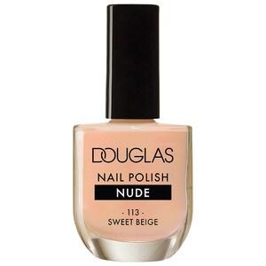 Douglas Collection Nude
