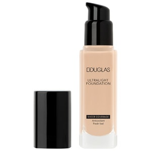 Douglas Collection Ultralight Foundation