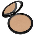Douglas Collection Big Bronzer