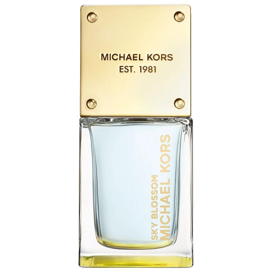 4ca90e95df38d Michael Kors Sky Blossom Perfumy damskie Woda perfumowana w sklepie online  na douglas.pl