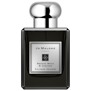 Jo Malone London Bronzewood & Leather