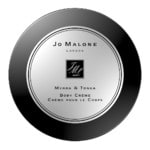 Jo Malone London Myrhh & tonka Body Crème