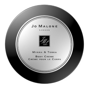 Jo Malone London Myrhh & tonka Body Crème