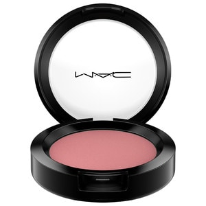 Powder Blush-Desert Rose