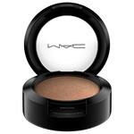 MAC Small Eyeshadow