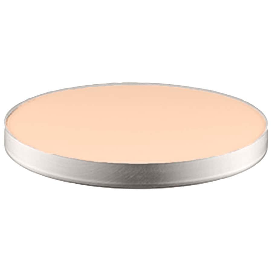 mac pro palette eyeshadow online kaufen bei. Black Bedroom Furniture Sets. Home Design Ideas
