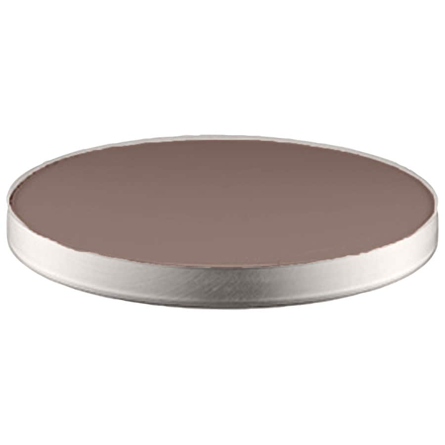 MAC Lidschatten Pro Palette Eyeshadow Brun Lidschatten 1.5 g