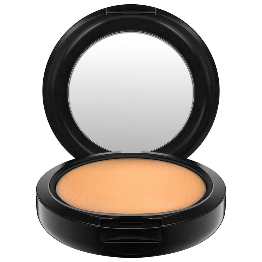 mac-podklad-studio-fix-powder-foundation-nc45-podklad-150-g