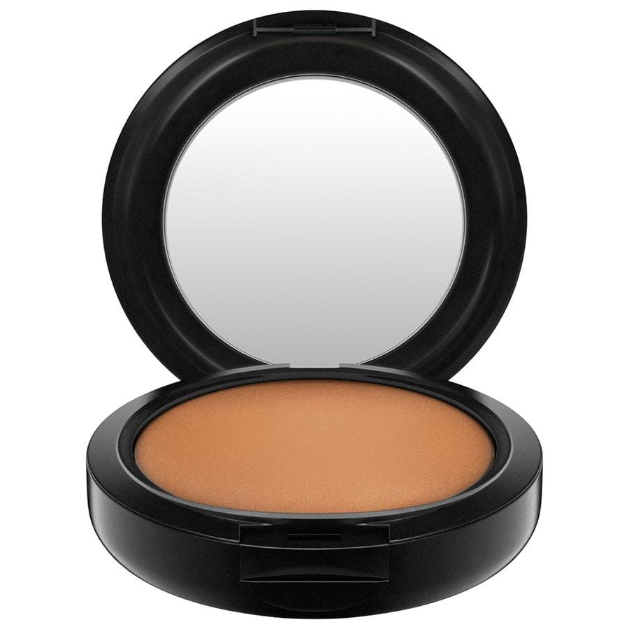 mac-podklad-studio-fix-powder-foundation-nw50-podklad-150-g