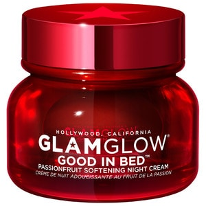 Glamglow Good in Bed Passionfruit Softening Night Creme