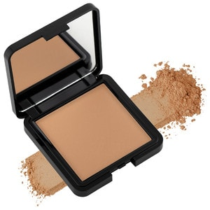 Douglas Collection Bronzing Powder