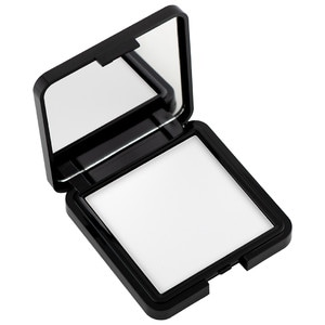 Douglas Collection Invisible Mattifying & Blurring Powder