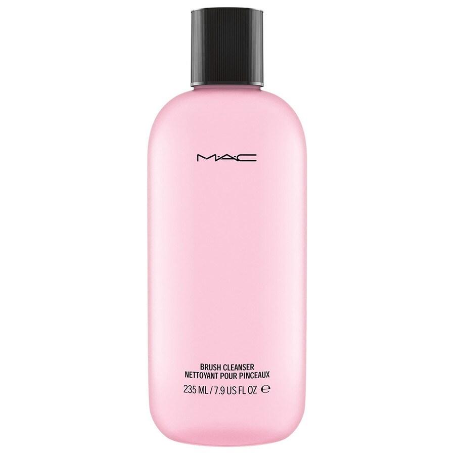 febfc99a9d7ed4 MAC Brush Cleanser Make-up Werkzeuge Make-up Accessoires online kaufen bei  douglas.de