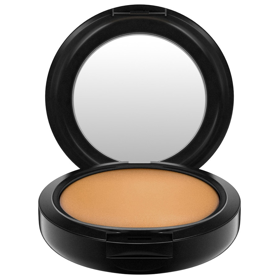 mac-podklad-studio-fix-powder-foundation-c8-podklad-150-g