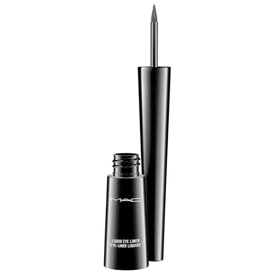 mac-eyeliner-liquid-eye-liner-boot-black-ocni-linky-25-ml