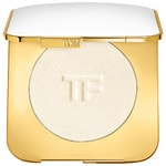 Tom Ford Radiant Perfecting Powder