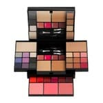 Douglas Collection Unlimited Looks Small Palette