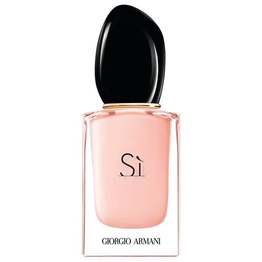 Bei Online Damendüfteamp Damendüfteamp Kaufen Parfums Online