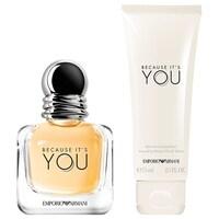 Parfum Düfte Online Kaufen Bei Douglasde
