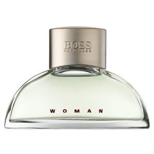 hugo boss boss woman eau de parfum online en. Black Bedroom Furniture Sets. Home Design Ideas