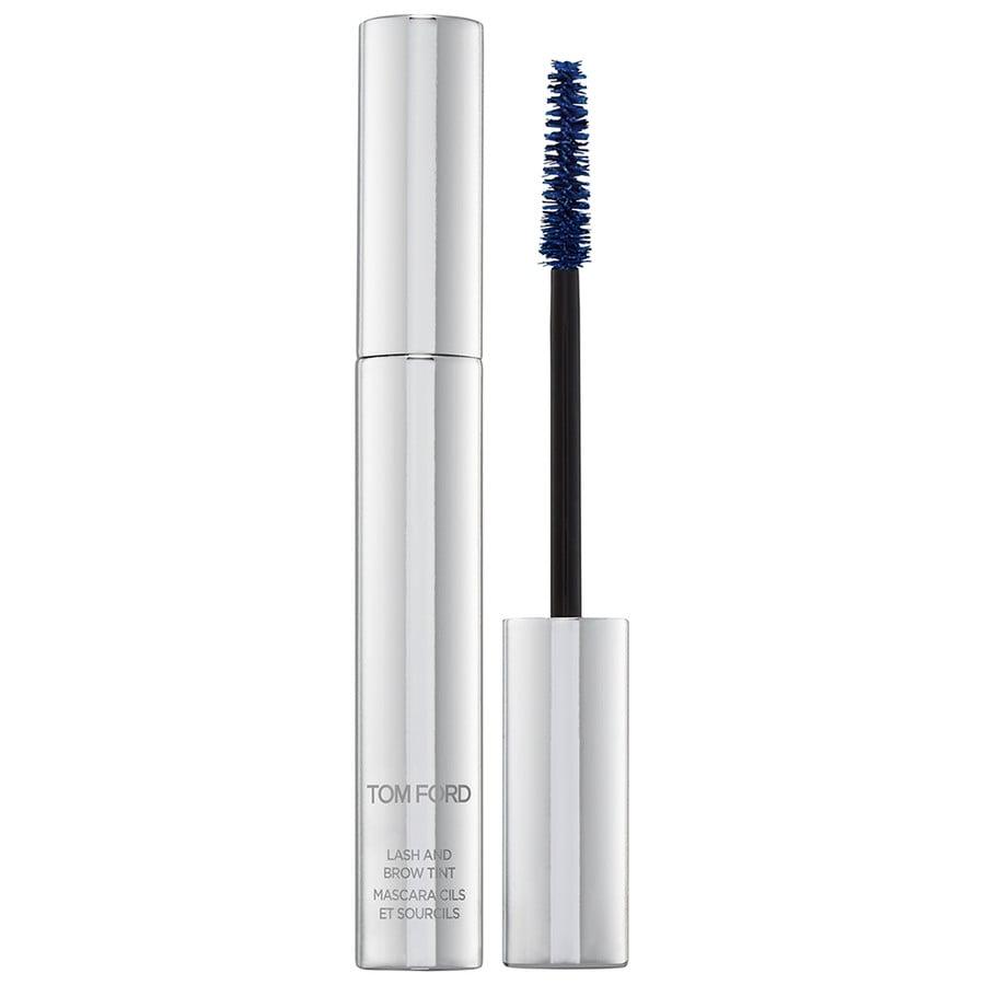 Tom Ford Lash and Brow Tint Augen-Make-up Mascara online kaufen bei  Douglas.de cbbe30bc6e49