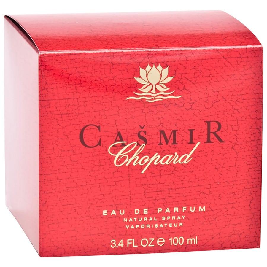 casmir parfum douglas