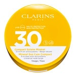 Clarins Suncare Face Compact SPF 30