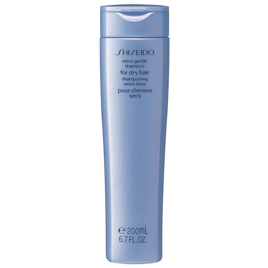 shiseido-pece-o-vlasy-vlasovy-sampon-2000-ml