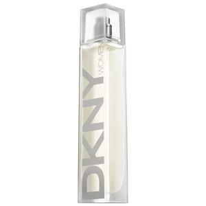 DKNY DKNY Women Energizing