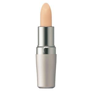 Shiseido The Skincare Soin pour les lèvres (4.0 g) pour 27€