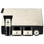 Jo Malone London Vitamin E Travel Collection