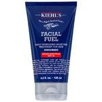 Kiehl's Facial Fuel LSF 20