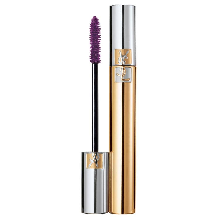 Maquillaje de ojos Nr. 04 - Violet - Dessin Des Sourcils Máscara 7.5 ml