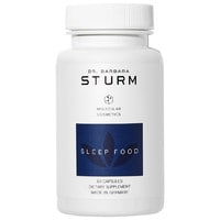 Dr. Barbara Sturm Nahrungsergänzungsmittel 60 Stück Schlafmittel 60.0 st - 4260521260048