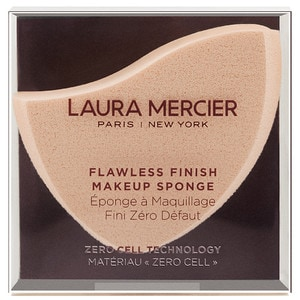 Laura Mercier Flawless Lumière Radiance Perfecting Sponge