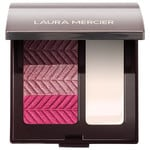 Laura Mercier Velour Lip Powder