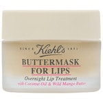 Kiehl's Buttermask For Lips