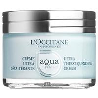 L'Occitane Aqua Réotier 50 ml Gesichtscreme 50.0 ml - 3253581505489