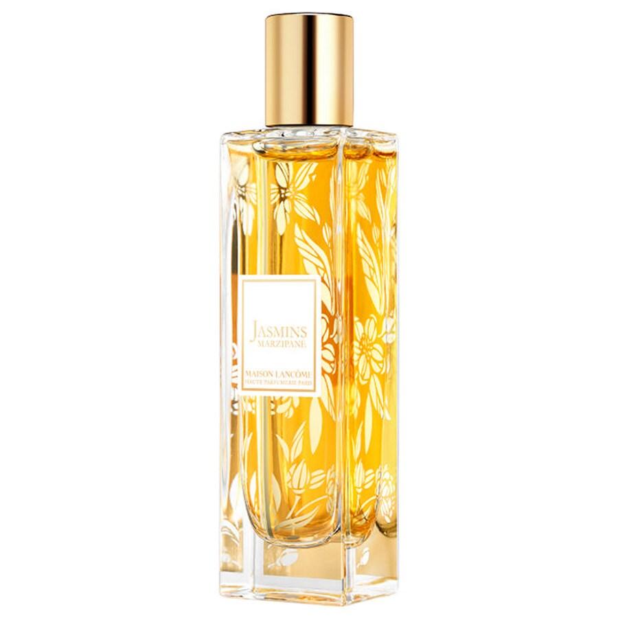 Lancôme Maison Lancôme Jasmin Marzipane Eau De Parfum Edp Online
