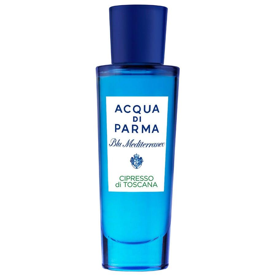 Acqua di Parma Blu Mediterraneo Cipresso di Toscana  Eau de Toilette (EdT)