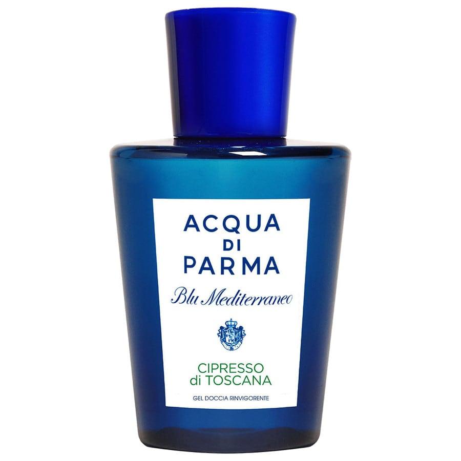 Acqua di Parma Blu Mediterraneo Cipresso di Toscana  Duschgel