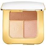 Tom Ford Summer Soleil Contouring Compact Highlighter