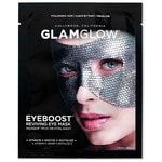 Glamglow EYEBOOST™ Reviving Eye Sheet Mask