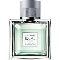 Guerlain Parfum Kosmetik Makeup Online Kaufen Douglas